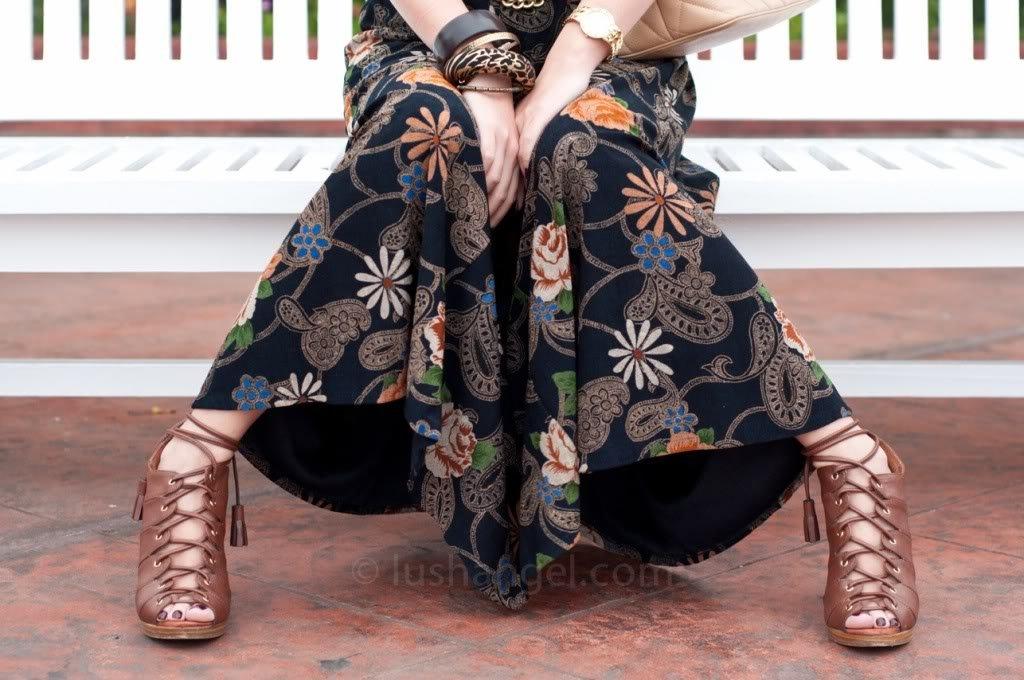 Comment porter la jupe large ? dans conseils mode spring_2011_maxiskirt1